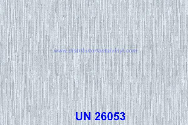 UN 26053