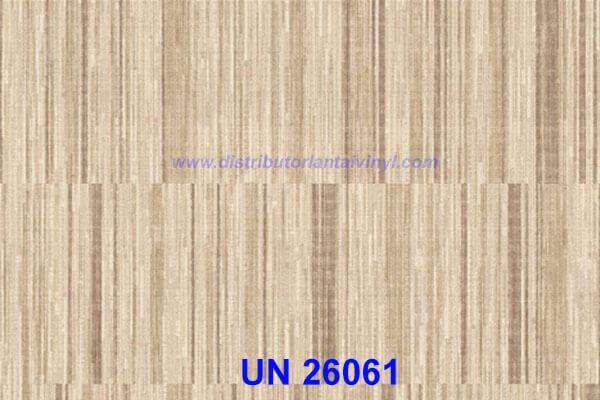 UN 26061