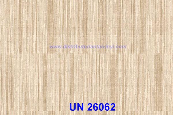 UN 26062