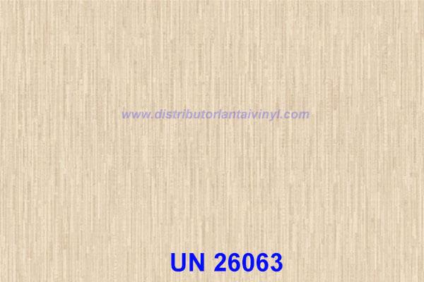 UN 26063